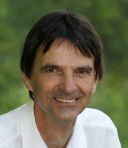 Christoph Besemer